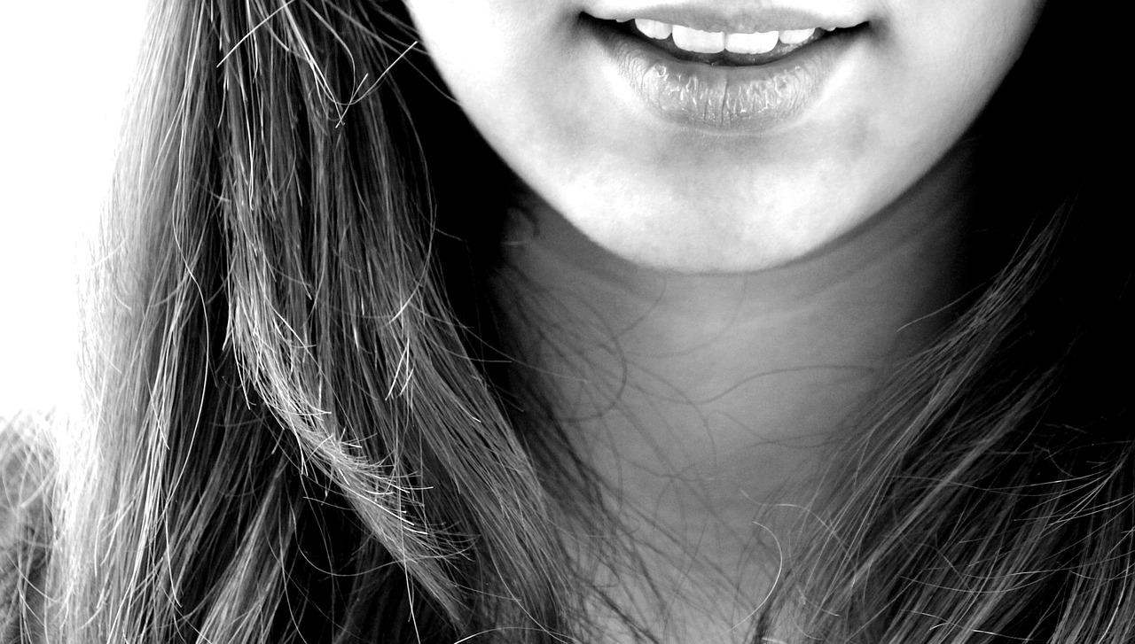 Comment combattre la mauvaise haleine