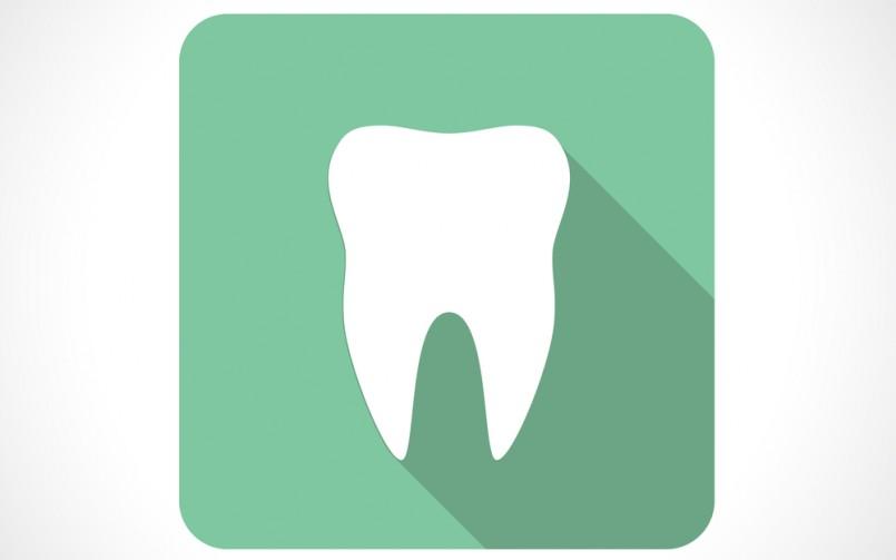 La perte d'une dent - consultez votre dentiste du Groupe API à Laval