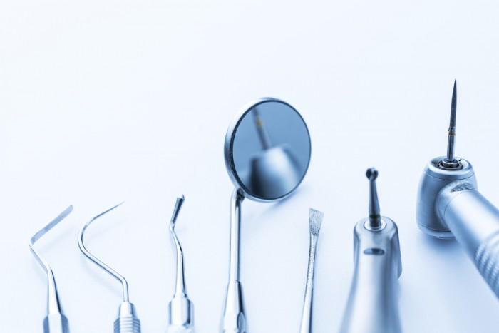 Quoi faire lorsqu'une dent se casse? Comment gérer une urgence dentaire?