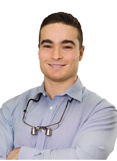 Dr Emmanuel Leduc
