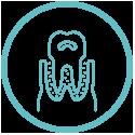 Parodontie à laval