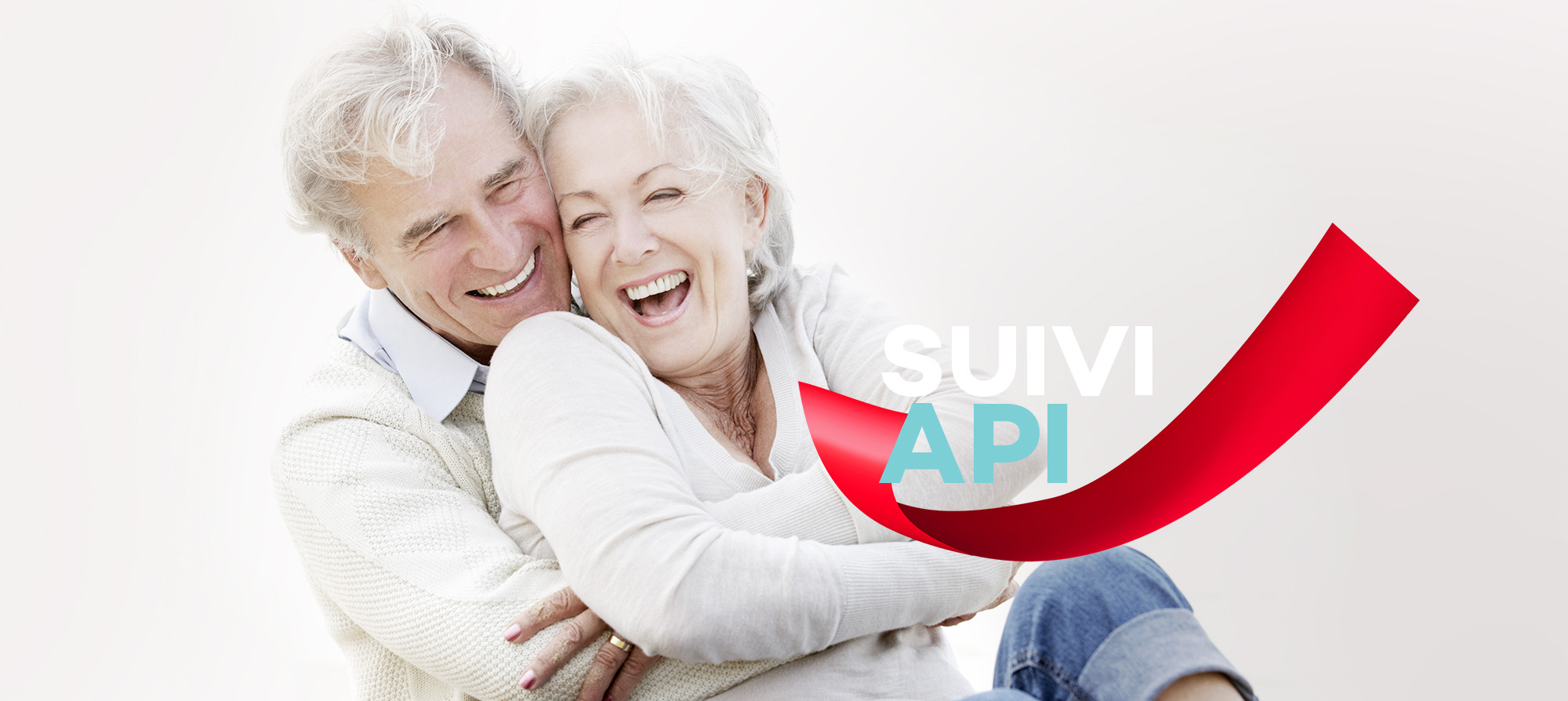 Cover Sourire API
