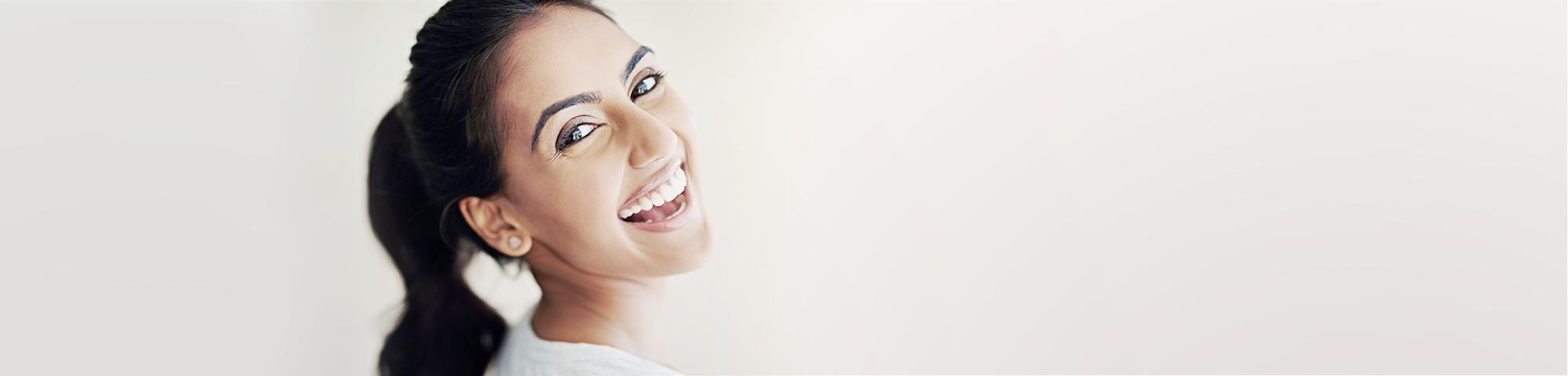 Service dentisterie esthétique