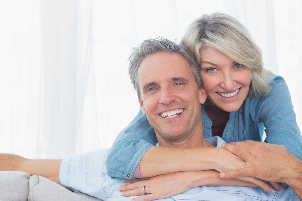 Magnifiez votre sourire avec la dentisterie esthétique