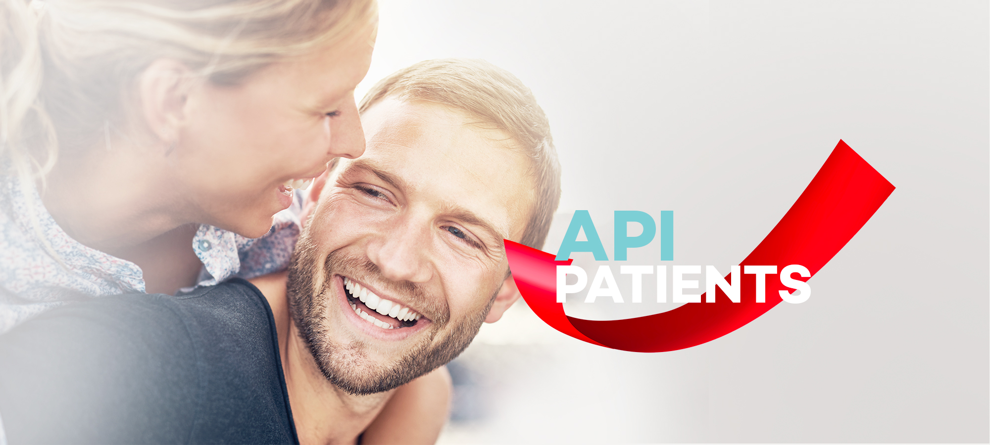 API Patients
