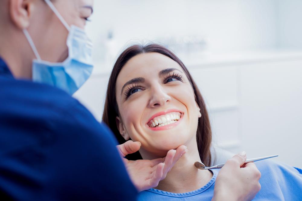 Le cancer bucco-dentaire en chiffres