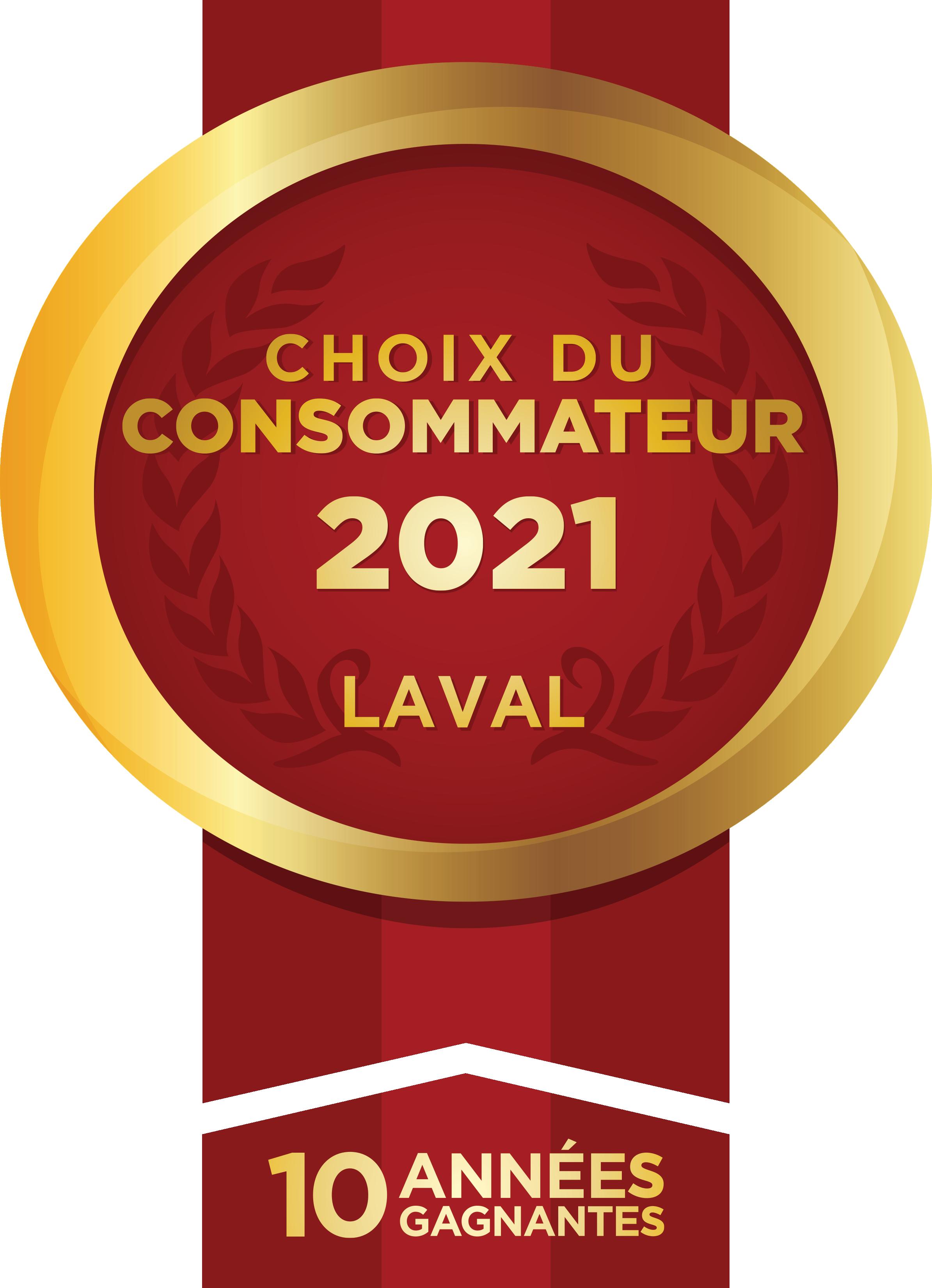 10-Ans_Laval_2021